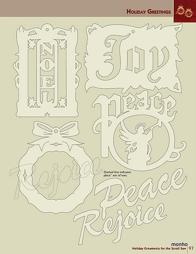 Holiday Ornaments for the Scroll Saw_102 (396x512, 91Kb)