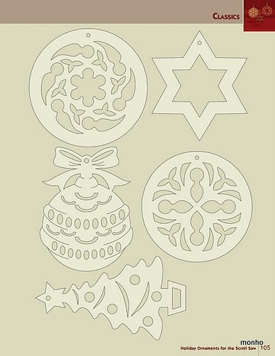 Holiday Ornaments for the Scroll Saw_110 (396x512, 79Kb)