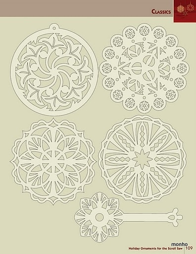 Holiday Ornaments for the Scroll Saw_114 (396x512, 115Kb)