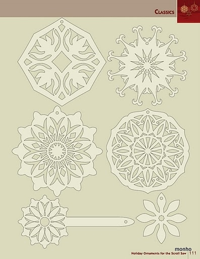 Holiday Ornaments for the Scroll Saw_116 (396x512, 101Kb)
