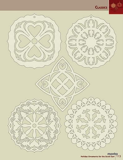 Holiday Ornaments for the Scroll Saw_118 (396x512, 109Kb)