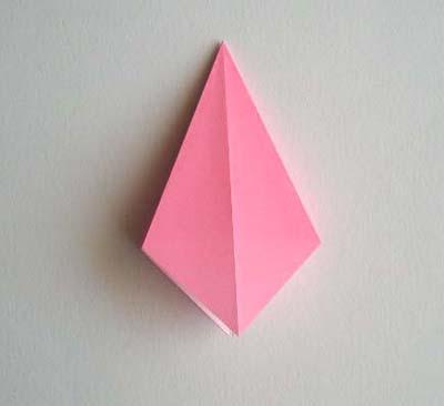 мастер класс по оригами яйца. фото прихожая хрущевке.