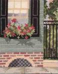 Превью B&C City Gardens 5   Window Box on Green House (247x317, 21Kb)