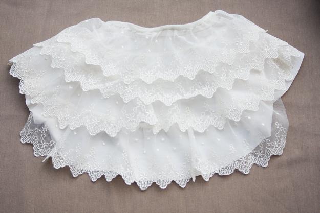 Как сшить самой платье на запах фото 772