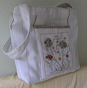 3a426f423b7e вышивка сумки - Самое интересное в блогах
