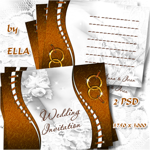 8-wedding-invitation-by-ELLA (500x500, 185Kb)