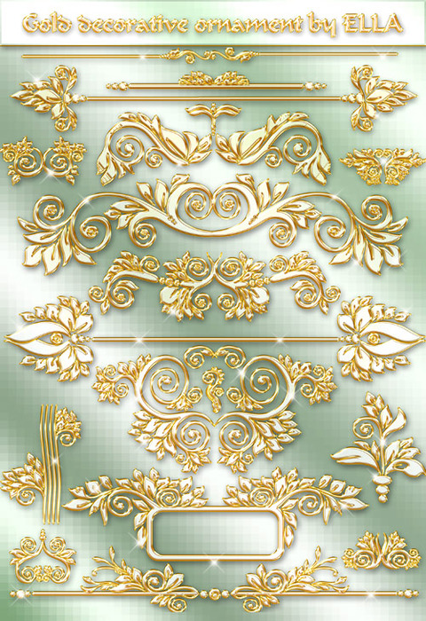 gold-decoratve-ornament-by-ELLA (480x700, 235Kb)