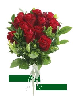 розы (267x339, 88Kb)
