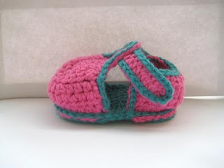 T-strap+Crochet+Booties+087 (320x240, 14Kb)