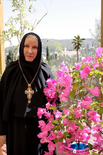 знает православные фильмы о горнем монастыре просыпается
