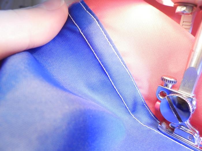 Вязание для женщин » Вязание крючком и спицами, модели 18