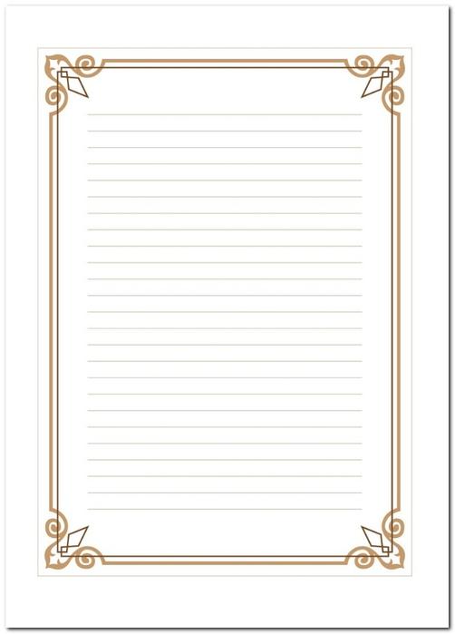 letter-paper_2_creamhouse7 (502x700, 74Kb)