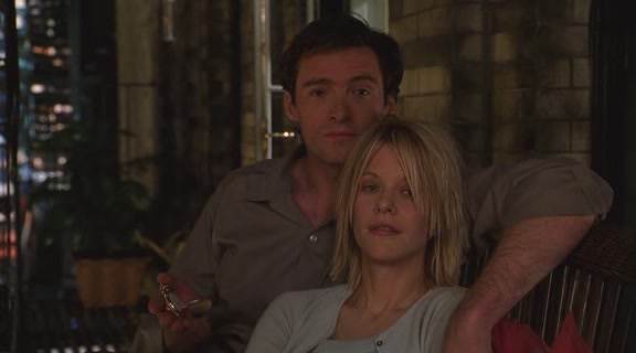 3987359_Kate__Leopold__by_Smile_dsm127868122954 (576x320, 21Kb)