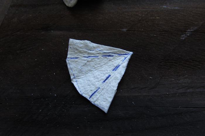tutorial-gallo-Cristallo-94 (700x466, 70Kb)