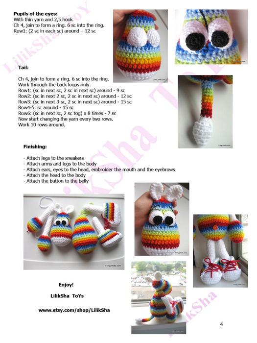 86418146_RainbowHippo_P_225gina_4 (525x700, 113Kb)