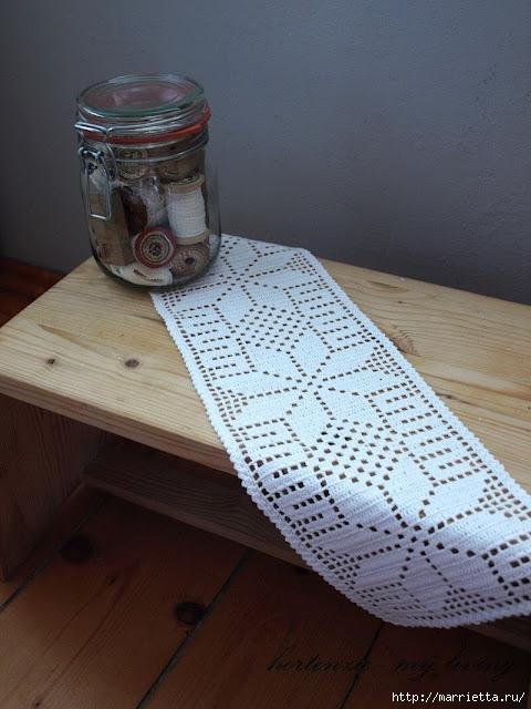 Винтажное вязание крючком. Много винтажных идей со схемами P3050420 (480x640, 185Kb)