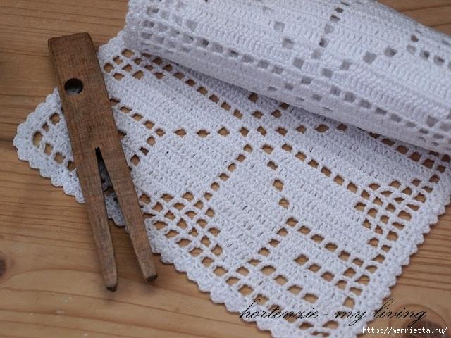 Винтажное вязание крючком. Много винтажных идей со схемами P3050422 (640x480, 223Kb)