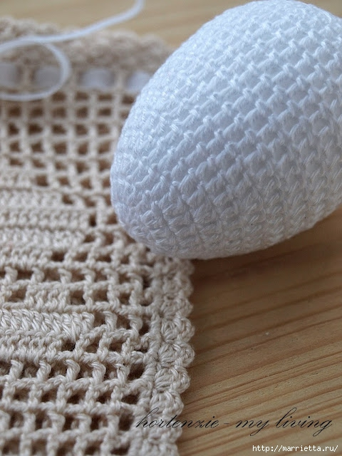 Винтажное вязание крючком. Много винтажных идей со схемами P3250606 (480x640, 195Kb)