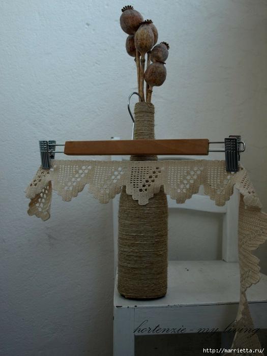 Винтажное вязание крючком. Много винтажных идей со схемами P9281973 (525x700, 218Kb)