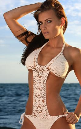 4121583_crochet_swimsuit_7 (265x420, 21Kb)