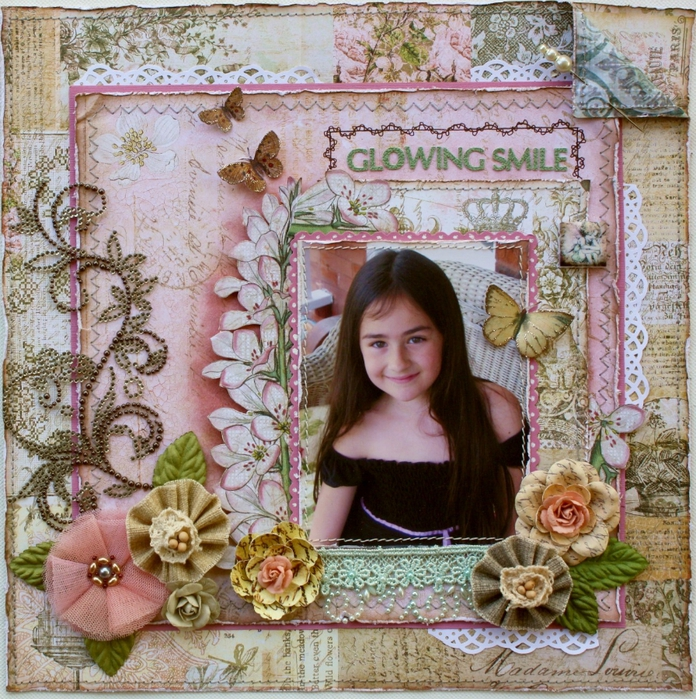 GLowing Smile_Gabi_May1 (696x700, 485Kb)