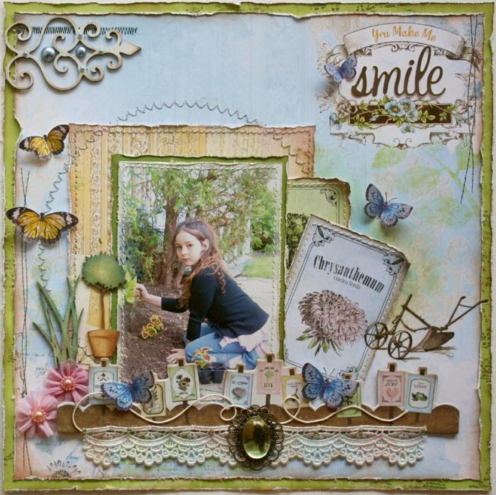 You Make Me Smile (1) (700x697, 437Kb)