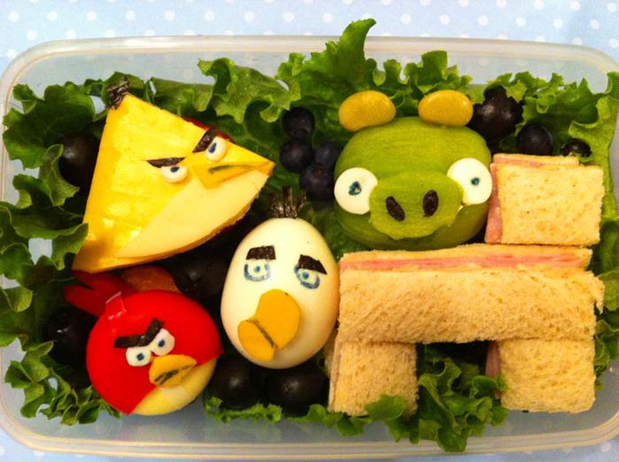 стать внештатным картинки еды на конкурс изображением