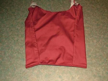 сумка клатч из кожи мужская выкройка.