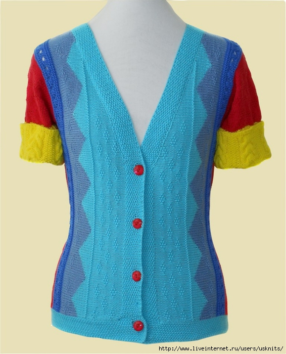 3224eb2f8ca0 одежда на заказ - Самое интересное в блогах