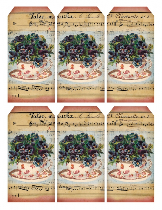 4267534_Gift_tags__tea__french_music__lilacnlavender (540x700, 353Kb)