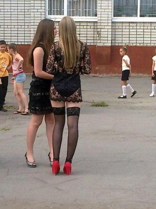 Секс на 1 раз павлоград вконтакте
