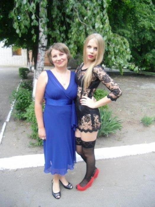 Еремеева Ирина Юрьевна Кемерововская Шлюха