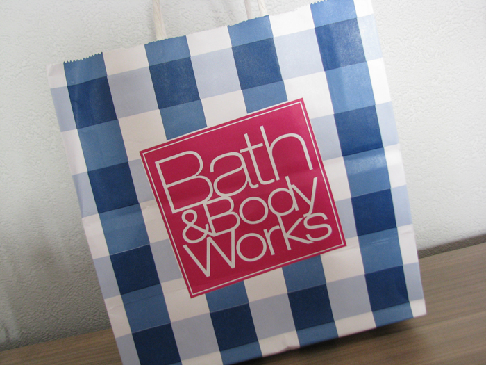 Bath & Body Works/3388503_BathBody_Works (700x525, 342Kb)