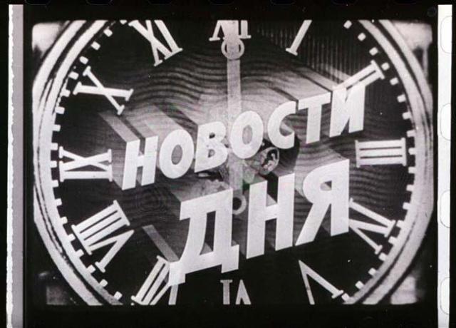 дневник Webithost Liveinternet российский сервис онлайн