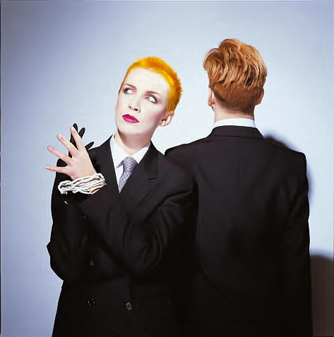 4442645_Eurythmics473476PNG (473x476, 661Kb)