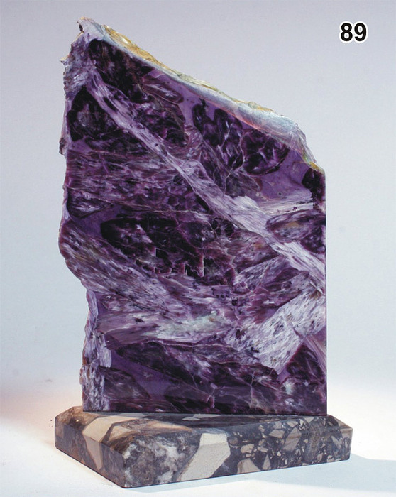 kimberlity-0139 (558x700, 124Kb)