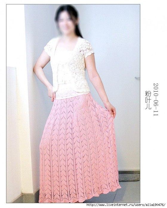 очень пышные свадебные платья коллекция