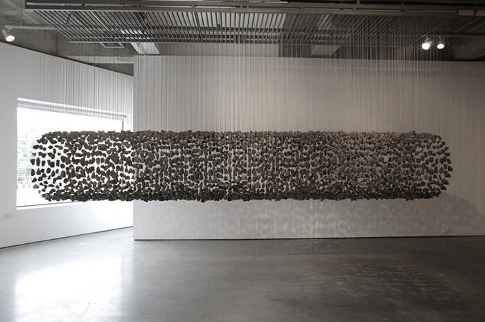 Suspended_Rock_Installations_4 (700x466, 81Kb)