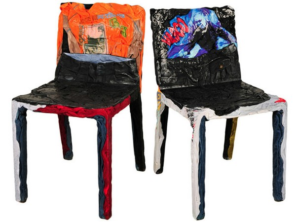 casamania-rememberme-recycled-chair-1 (600x450, 58Kb)