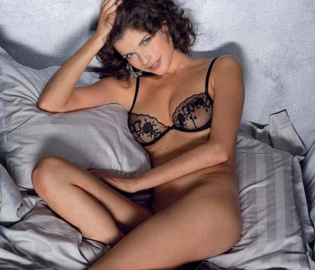 Анна азарова порно онлайн