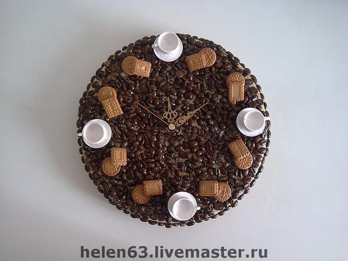 coffee_clock (12) (700x525, 115Kb)