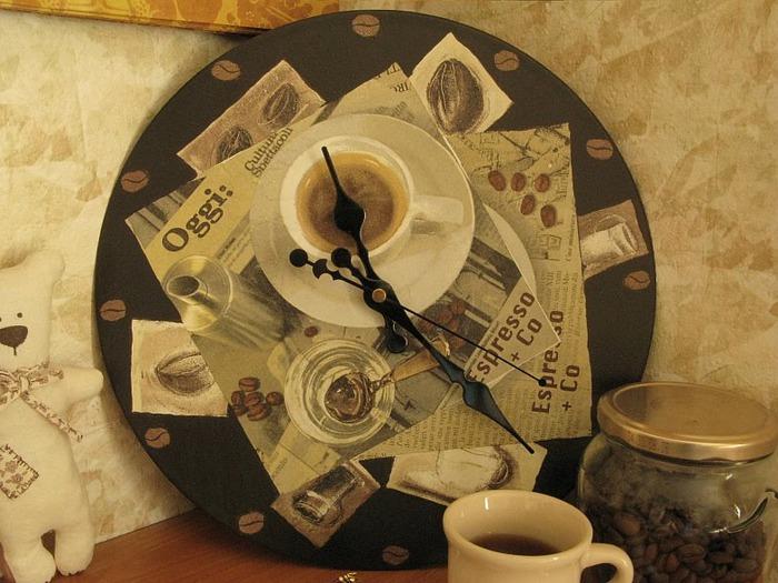 coffee_clock (15) (700x525, 119Kb)