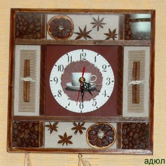 coffee_clock (17) (555x555, 60Kb)