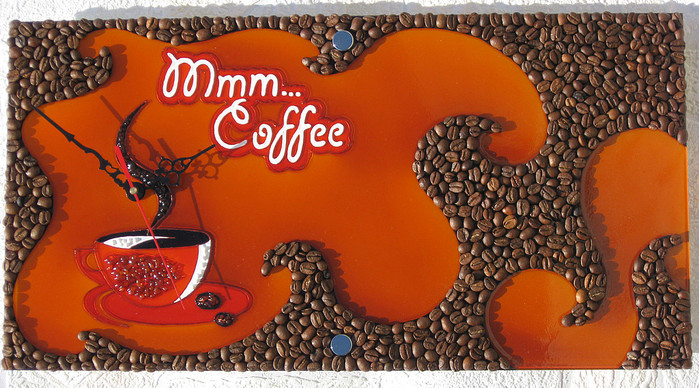 coffee_clock (19) (700x388, 144Kb)
