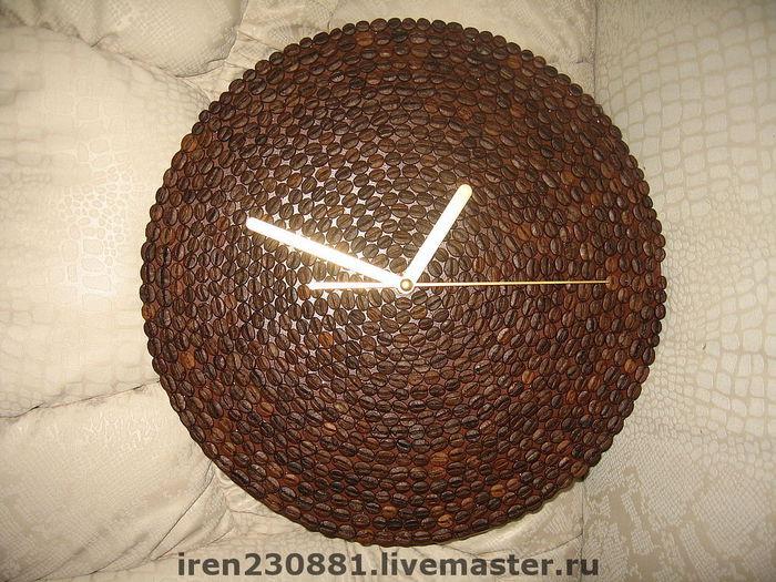 coffee_clock (21) (700x525, 107Kb)
