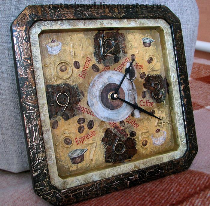 coffee_clock (23) (700x686, 257Kb)