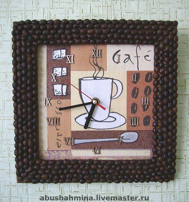 coffee_clock (30) (653x700, 99Kb)