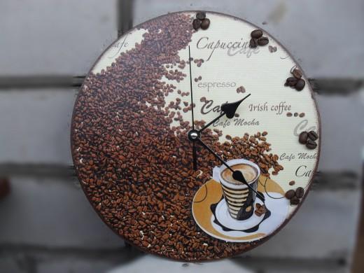 coffee_clock (34) (520x390, 57Kb)