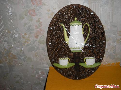 coffee_clock (38) (500x375, 62Kb)