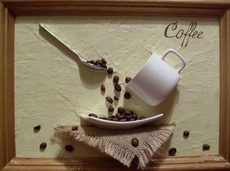 coffee_clock (46) (450x335, 30Kb)